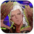 妄想嘉年华游戏v1.0