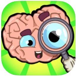 无敌脑洞王手机版v2.5
