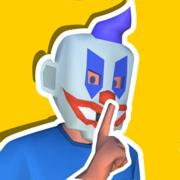 恶作剧之王游戏v0.2.1