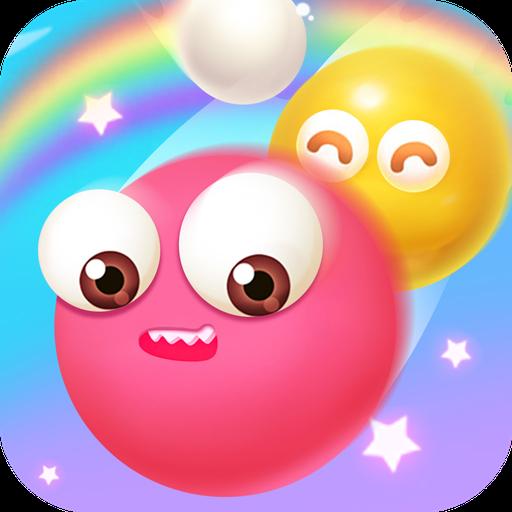 一起玩球球游戏破解版v1.1.1