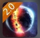 星球毁灭模拟器2.0版下载游戏v1.4.1