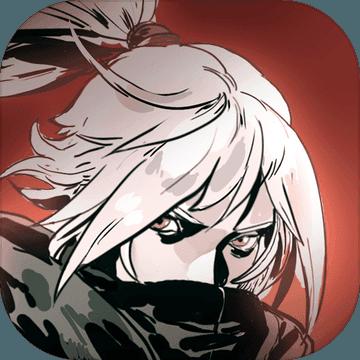 影之刃3吾爱破解版v1.3.4