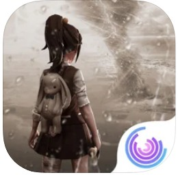 风暴岛手机版免费v1.3.507.14703