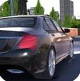 豪车驾驶模拟 v1.4 破解版
