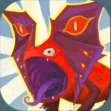 怪物工程师汉化版v1.0.0