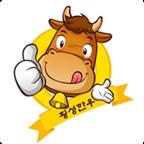 朴牛农场 v0.0.48 app