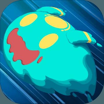 细胞迷途ios版v1.0