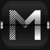 Motick安卓版v0.7.1