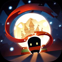 元气骑士2020圣诞节内购破解版v2.9.0