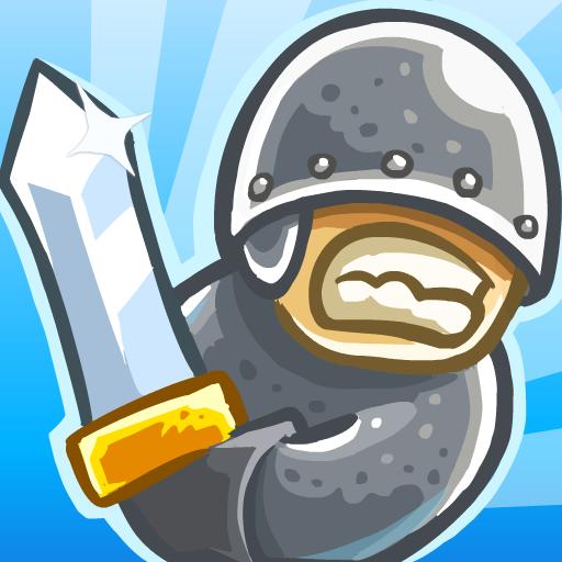王国保卫战手机版v4.2.33