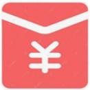 红包乐园appv1.0