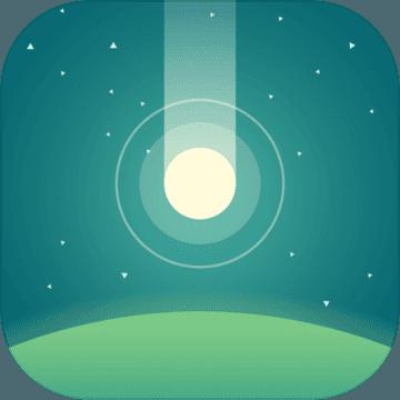 星季禅模式破解版v2.16