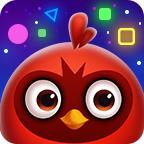 拉倒吧小鸟红包版v1.0