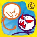 画个火柴人2 v1.2.3 无限金币版
