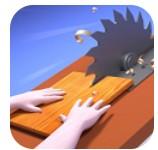 伐木打工人游戏v1.0.0