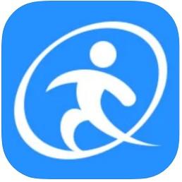 有氧圈 v2.1.1 app
