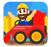 救救农场红包版v1.0.0