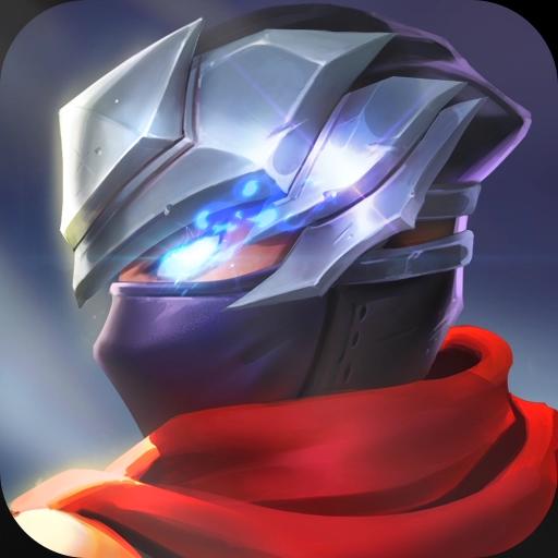 忍者意志无限金币无限钻石版v1.0.2