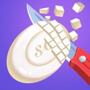 肥皂切不停手游v1.0.0
