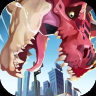 恐龙进化岛破解版v1.1.7