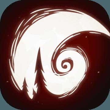 月圆之夜游侠无限刷钱版v2.1.11