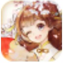 大唐浮生梦公测版v1.0
