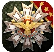 将军的荣耀3破解版九游v1.0.2