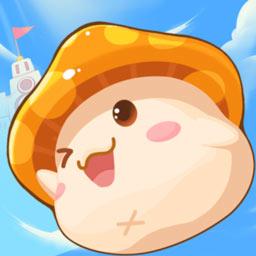 乐讯热血英雄破解版v1.1.8