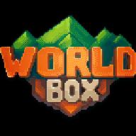 世界盒子 v0.6.189 ios破解版
