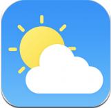 神准天气app红包版v1.0.6