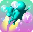 喷气飞行游戏v0.1
