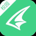 运动世界校园app最新版本v3.2.6