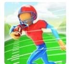 投球大师3D游戏v0.1