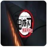 joyheitui中文版v1.0