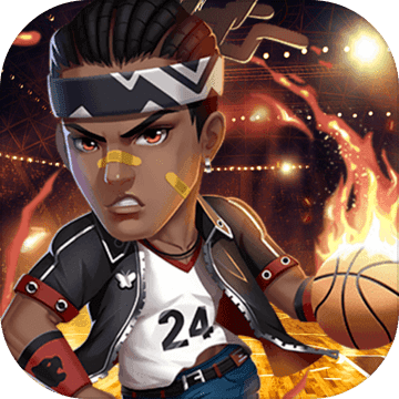 水煮篮球手机版v1.0