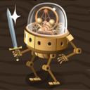 迷宫机器小游戏v1.0.7