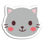 猫咪来袭 v1.04 中文版