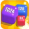 2048疯狂对对碰红包版v1.0