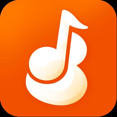 葫芦音乐app手机版v1.0