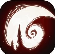月圆之夜内购免费破解版v2.1.11