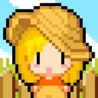 公主的农场故事汉化破解版v1.1.8