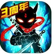 火柴人联盟2三周年破解版v1.5.5