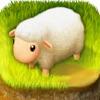 小羊羊破解版无限金币钻石v1.16.1