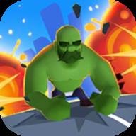 路怒症模拟器手机版v0.1.2