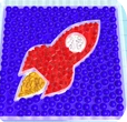 儿童磁铁分类游戏v2