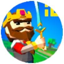 骑士来了游戏v1.0