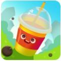 摆摊卖奶茶游戏v1.0