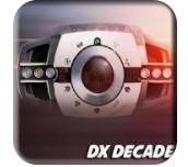 decade模拟器appv2.0