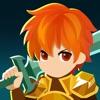 梦幻英雄诀手游v1.0