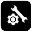 神威画质修改器v1.0
